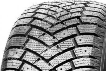 LING LONG greenmax winter grip suv 235/60 R17 106T TL XL, zimní pneu, osobní a SUV