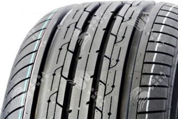 TRIANGLE protract te301 165/70 R14 85T TL XL, letní pneu, osobní a SUV