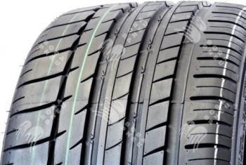 TRIANGLE sportex th201 235/40 R18 95Y TL XL, letní pneu, osobní a SUV