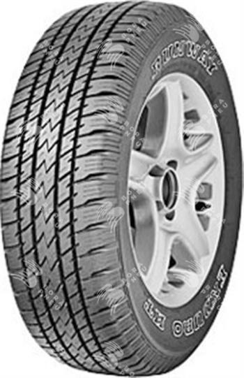 RUNWAY ENDURO HT 255/70 R16 111T TL OWL, letní pneu, osobní a SUV