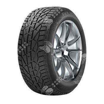 TIGAR suv winter 225/60 R17 103V TL XL M+S 3PMSF, zimní pneu, osobní a SUV