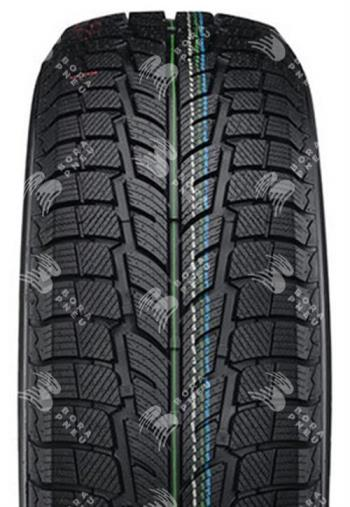 ROYAL BLACK royal snow 205/55 R16 91H TL M+S 3PMSF, zimní pneu, osobní a SUV