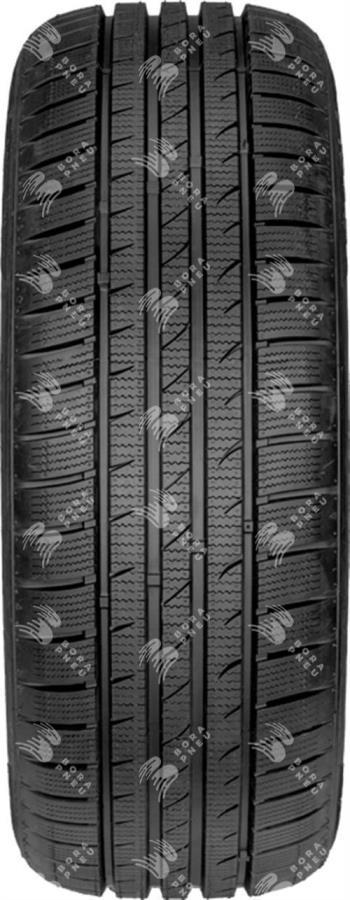 FORTUNA gowin uhp 205/55 R16 91H TL M+S 3PMSF, zimní pneu, osobní a SUV