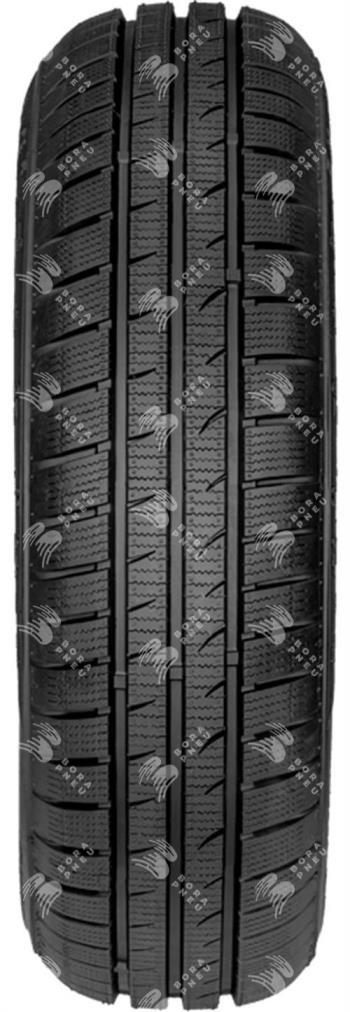 FORTUNA gowin hp 155/70 R13 75T TL M+S 3PMSF, zimní pneu, osobní a SUV