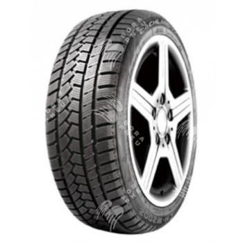 CACHLAND ch-w2002 205/55 R17 95H TL XL M+S 3PMSF, zimní pneu, osobní a SUV