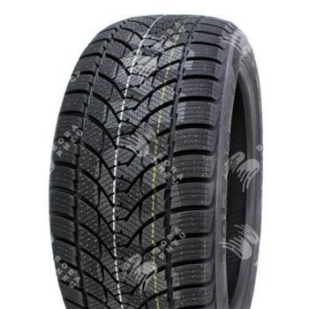 TOLEDO bluesnow 225/40 R18 92H TL XL M+S 3PMSF, zimní pneu, osobní a SUV