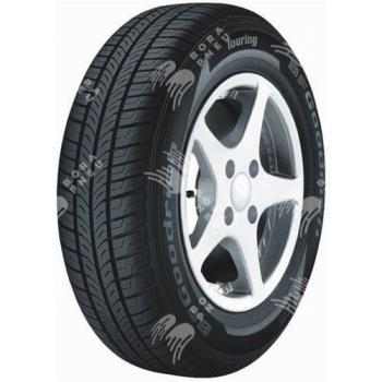 TIGAR touring 165/70 R13 79T TL, letní pneu, osobní a SUV