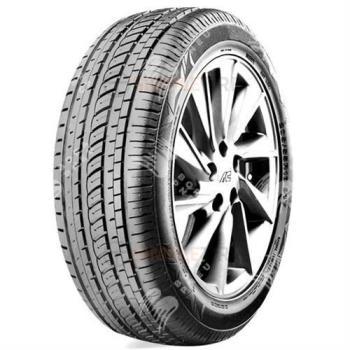 KETER kt676 275/40 R19 101W TL XL ZR, letní pneu, osobní a SUV