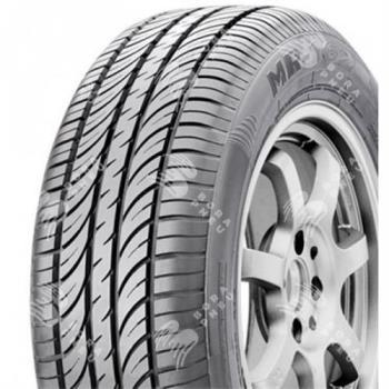 MIRAGE mr162 195/50 R15 82V TL, letní pneu, osobní a SUV