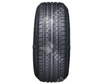 KETER kt616 235/50 R18 97W TL ZR, letní pneu, osobní a SUV