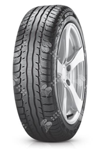 FORMULA formula winter 165/70 R14 81T TL M+S 3PMSF, zimní pneu, osobní a SUV