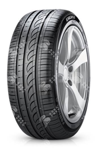 FORMULA formula energy 195/65 R15 95T TL XL, letní pneu, osobní a SUV