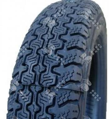 FORMULA cinturato cn54 125/80 R12 62S TT, letní pneu, osobní a SUV