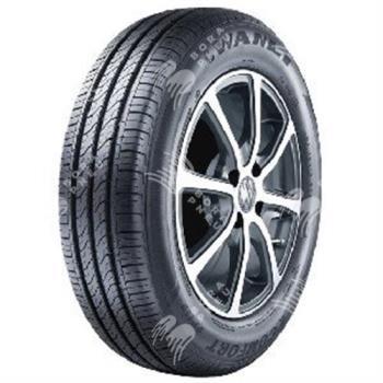 WANLI sp118 155/65 R13 73T TL, letní pneu, osobní a SUV