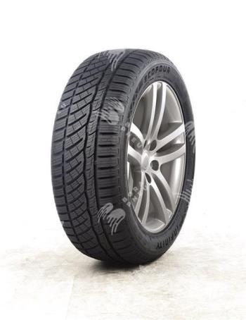 INFINITY ecofour 175/65 R14 82T TL M+S 3PMSF, celoroční pneu, osobní a SUV