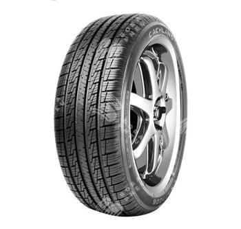 CACHLAND ch-ht7006 245/65 R17 111H TL XL, letní pneu, osobní a SUV