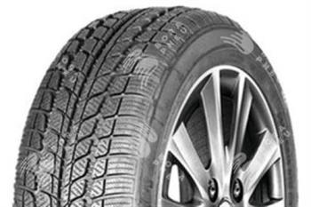 KETER kn986 215/55 R18 95V TL M+S 3PMSF, zimní pneu, osobní a SUV