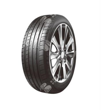 KETER kt696 245/35 R20 95W TL XL ZR, letní pneu, osobní a SUV