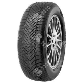 TRISTAR all season power 145/70 R13 71T TL M+S 3PMSF, celoroční pneu, osobní a SUV