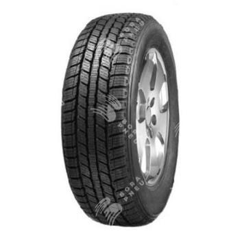 TRISTAR s110 snowpower 175/80 R14 99R TL C M+S 3PMSF, zimní pneu, VAN
