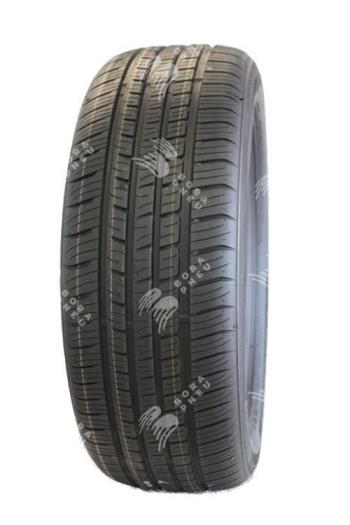 TRIANGLE advantex tc101 185/55 R15 82V TL, letní pneu, osobní a SUV