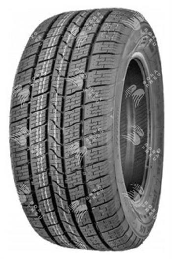 WINDFORCE catchfors a/s 165/65 R14 79H TL M+S 3PMSF, celoroční pneu, osobní a SUV