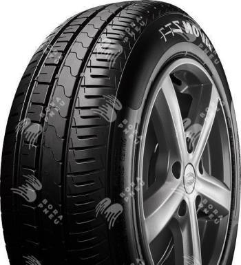 AVON zt7 175/65 R14 82T TL, letní pneu, osobní a SUV