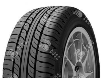 TRIANGLE tr928 155/70 R13 75T TL, letní pneu, osobní a SUV