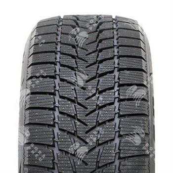 RADAR dimax alpine 185/65 R15 88T TL M+S 3PMSF, zimní pneu, osobní a SUV