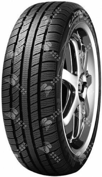 CACHLAND ch-as2005 165/60 R15 77T TL M+S 3PMSF, celoroční pneu, osobní a SUV