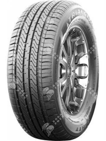 TRIANGLE tr978 155/80 R13 79T TL, letní pneu, osobní a SUV