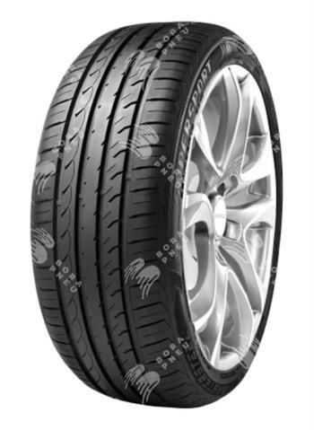 MASTER STEEL supersport 205/55 R17 95W TL, letní pneu, osobní a SUV