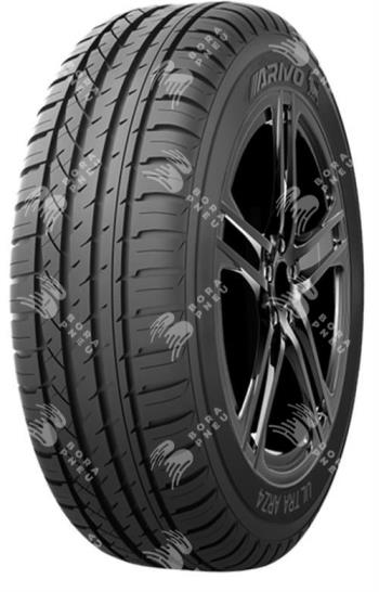 ARIVO ultra arz 4 215/40 R17 87W TL XL, letní pneu, osobní a SUV