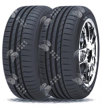 GOODRIDE z-107 155/70 R13 75T, letní pneu, osobní a SUV