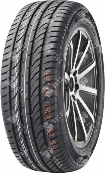 ROYAL BLACK royal eco 155/70 R13 75T, letní pneu, osobní a SUV