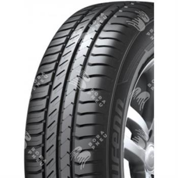 LAUFENN lk41 g fit eq+ 145/70 R13 71T TL, letní pneu, osobní a SUV