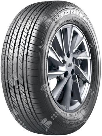 SUNNY sn880 205/55 R16 91V, letní pneu, osobní a SUV