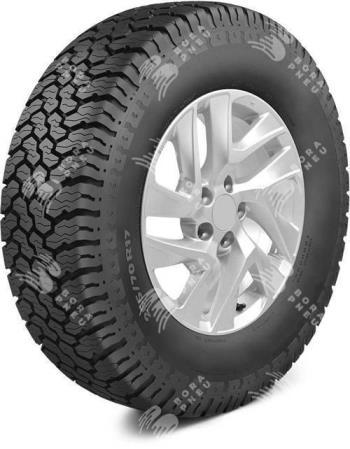 TAURUS road terrain 265/70 R17 116T, letní pneu, osobní a SUV