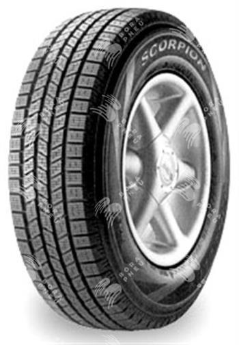 PIRELLI scorpion 255/45 R20 101T, letní pneu, osobní a SUV