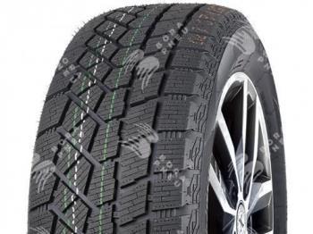 WINDFORCE icepower 245/45 R20 103H TL XL 3PMSF, zimní pneu, osobní a SUV