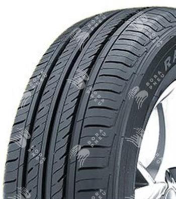 TRAZANO RP28 195/65 R14 89H, letní pneu, osobní a SUV