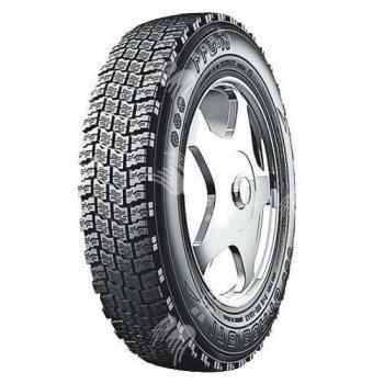 KAMA i-511 175/80 R16 88Q TT M+S 3PMSF, zimní pneu, VAN