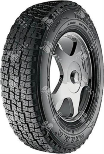KAMA i-520 235/75 R15 105S TL, letní pneu, osobní a SUV