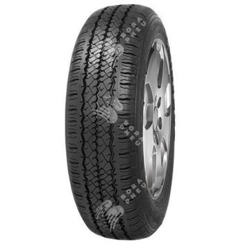 TRACMAX rf08 155/80 R12 88N TL C, letní pneu, VAN