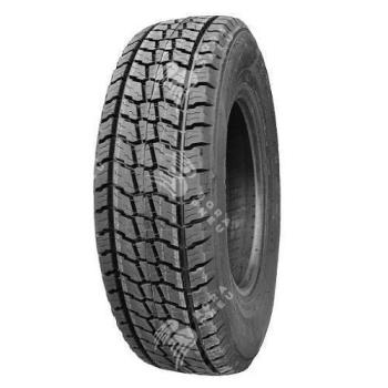 KAMA kama 218 225/75 R16 121N TL C, celoroční pneu, VAN