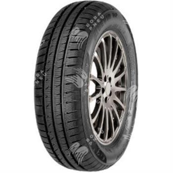 SUPERIA bluewin van 195/65 R16 104T TL C, zimní pneu, VAN