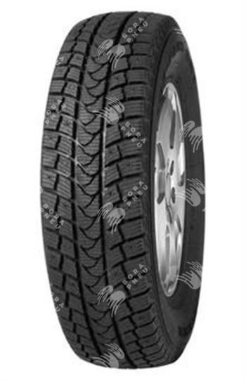 MINERVA sr1 155/80 R13 90Q TL C M+S 3PMSF 8PR, zimní pneu, VAN