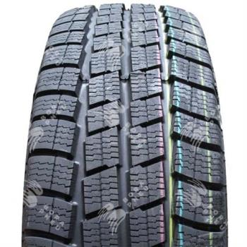 TYFOON winter transport 2 195/60 R16 99T TL C, zimní pneu, VAN