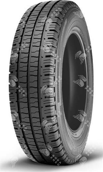 NORDEXX nc1100 215/70 R15 109S TL C, letní pneu, VAN