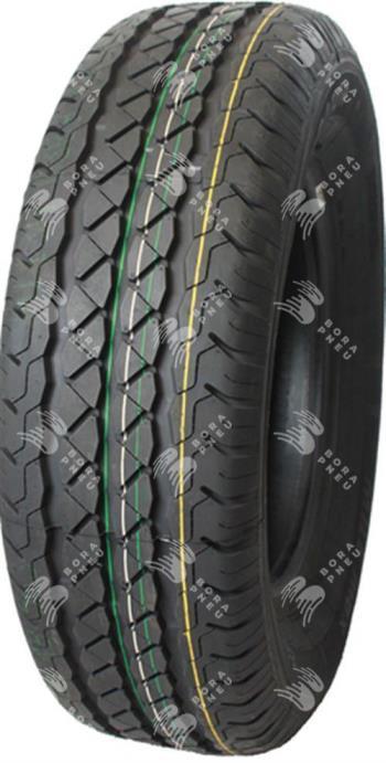 WINDFORCE milemax 215/65 R15 104R TL C, letní pneu, VAN